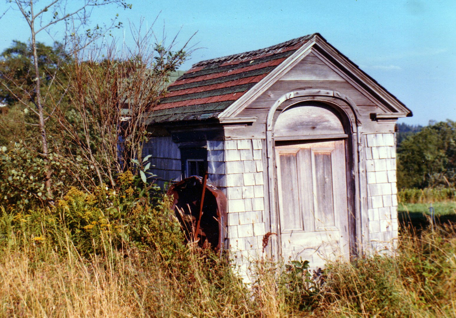 build shed australia slp