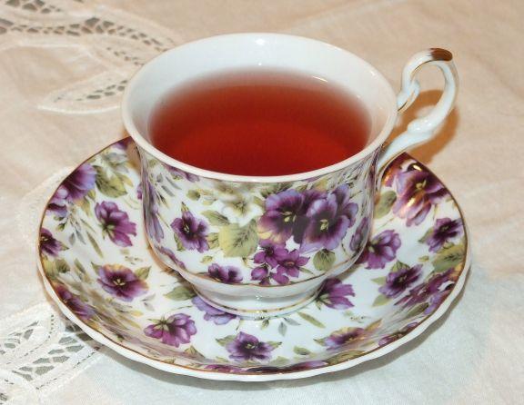 hip_tea