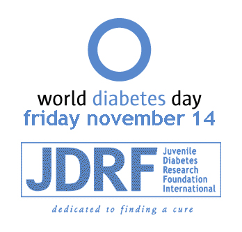 world_diabetes_day