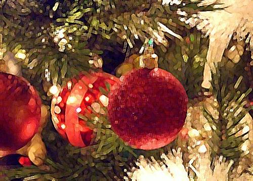 card_ornaments_5x7
