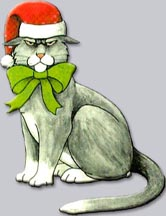 humbug_cat