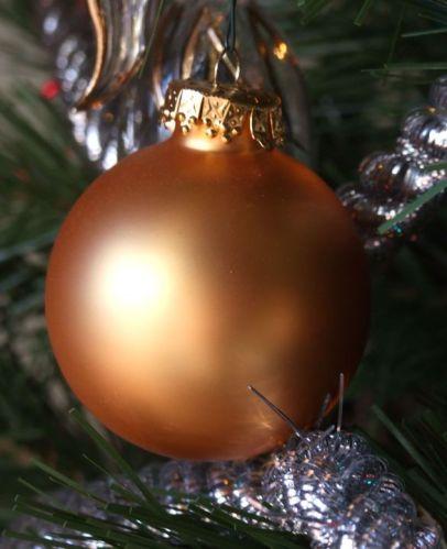 ornament-copper