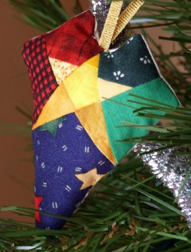 patchwork_ornament