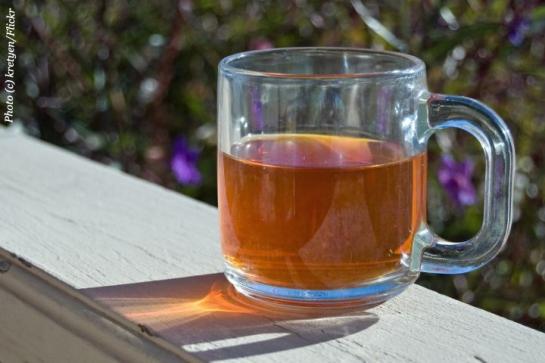 morning_tea2