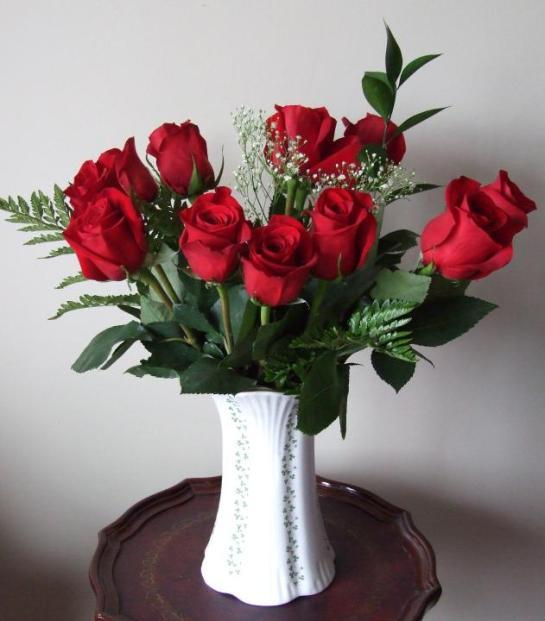 roses_may7