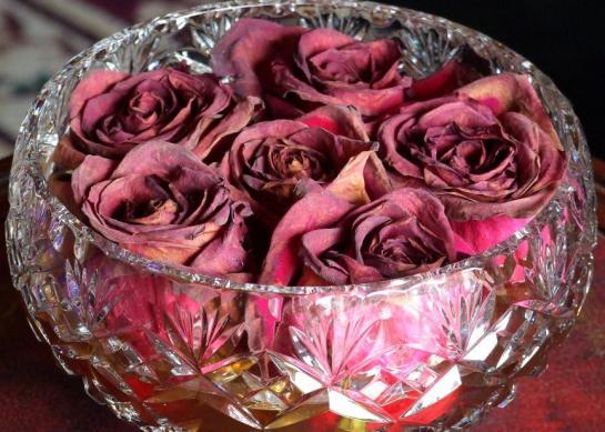 ww_roses